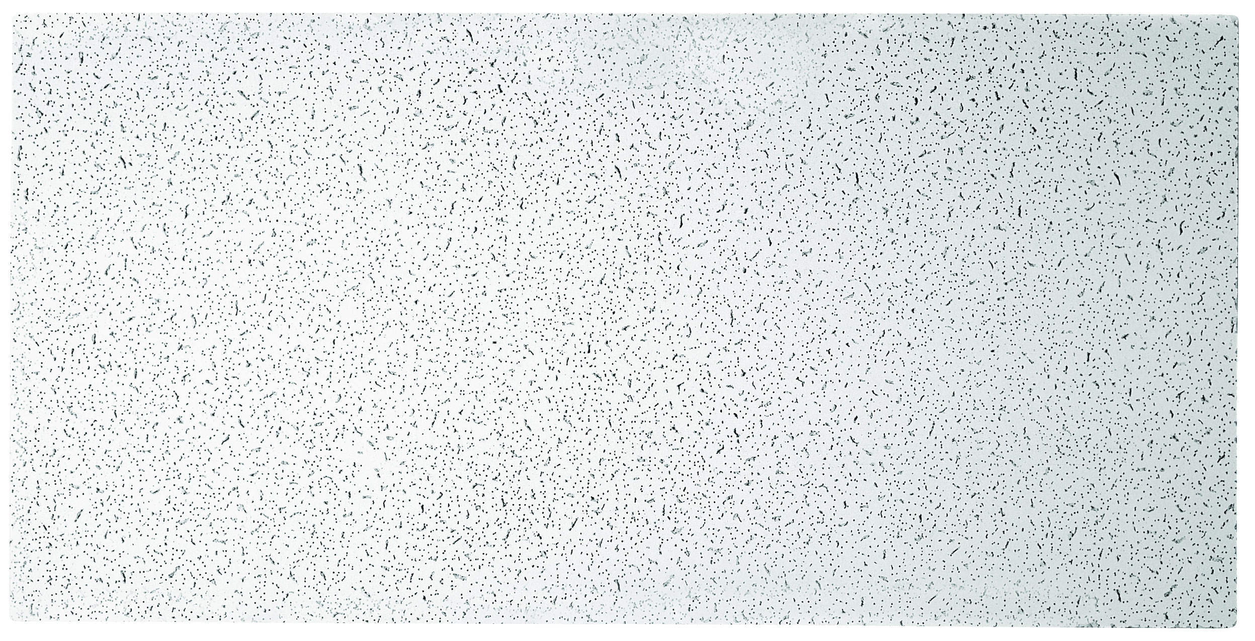 Usg interiors 725 plateau 2 by 4 by 916 ceiling tile panel hover to zoom dailygadgetfo Image collections