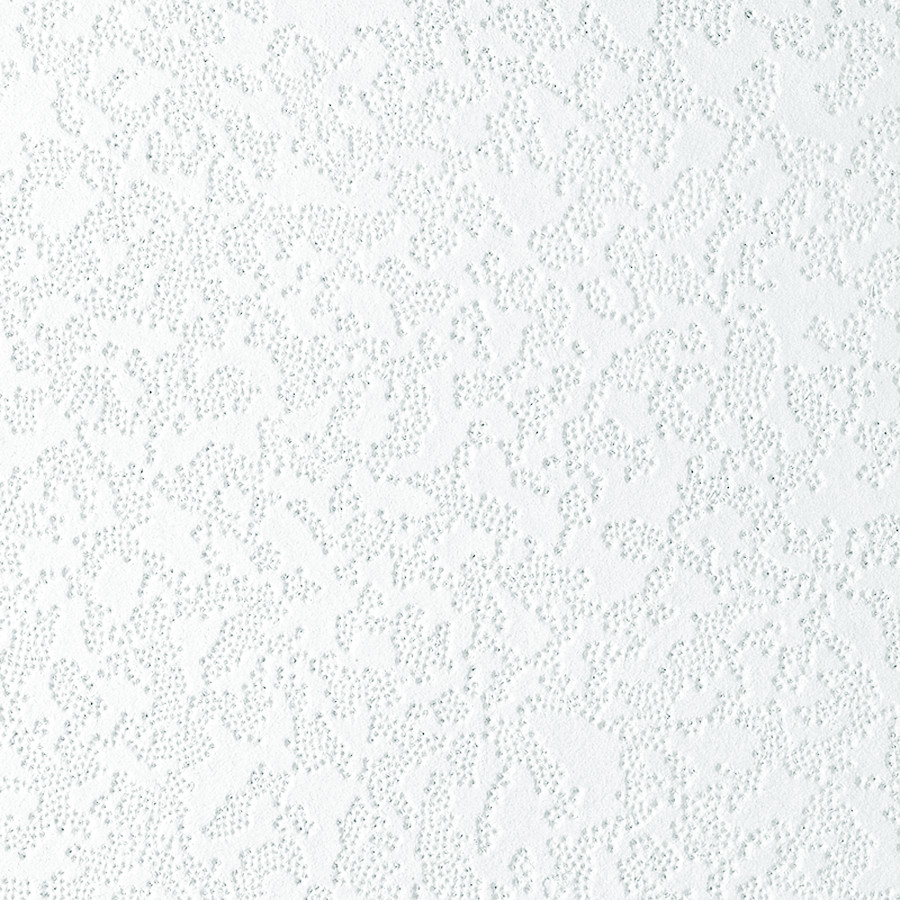 Usg interiors 4260 lace 12 by 12 by 12 tile 081098042608 1 hover to zoom dailygadgetfo Image collections