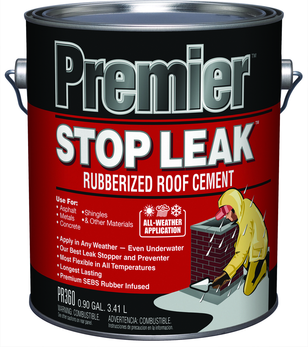Henry Wet Patch Roof Leak Repair Reviews Latest Rooftop