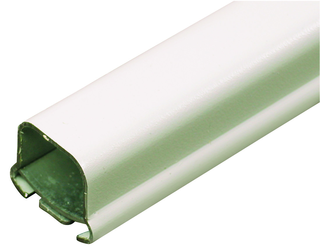 Wiremold B-1 5 Foot Channel (086698821011) [2]