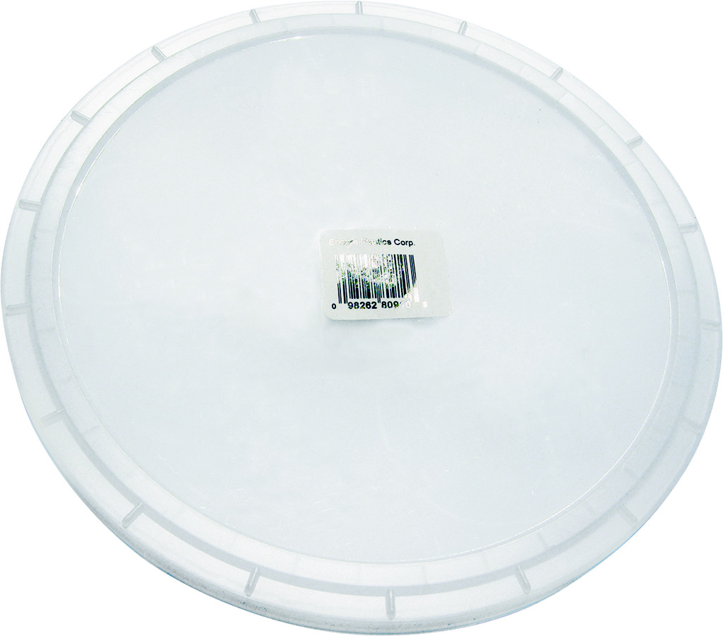 Encore 80900 Mix n Measure 5 Quart Mixing Container Lid