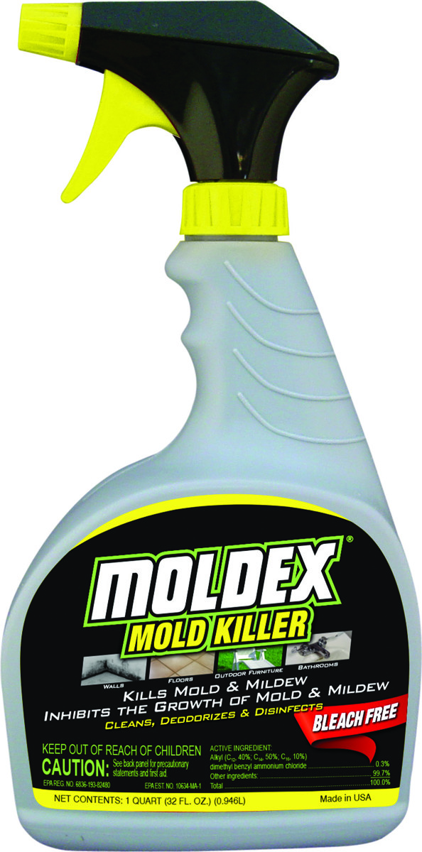 Elegant Cleaning & Disposables Mold Mildew & Outdoor Surface Cleaners Mold & Mildew Remover Rust Oleum 5010 Moldex Mold & Mildew Disinfectant Spray Style - Beautiful mold mildew remover Top Search