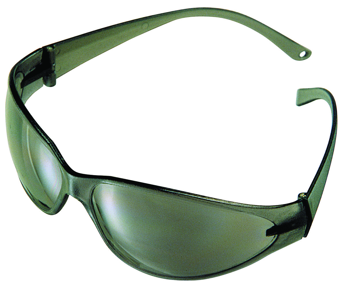 29960a0071d0 Safety Works 10006316 Safety Glasses Close Fit Tinted (641817001028)  1