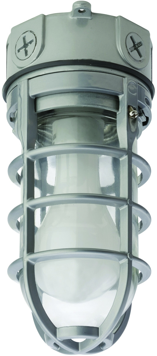 Lithonia lighting 120ug5 lithonia lighting 120ug5 vapor tight lithonia lighting 120ug5 lithonia lighting 120ug5 vapor tight outdoor lamp hover to zoom aloadofball Choice Image