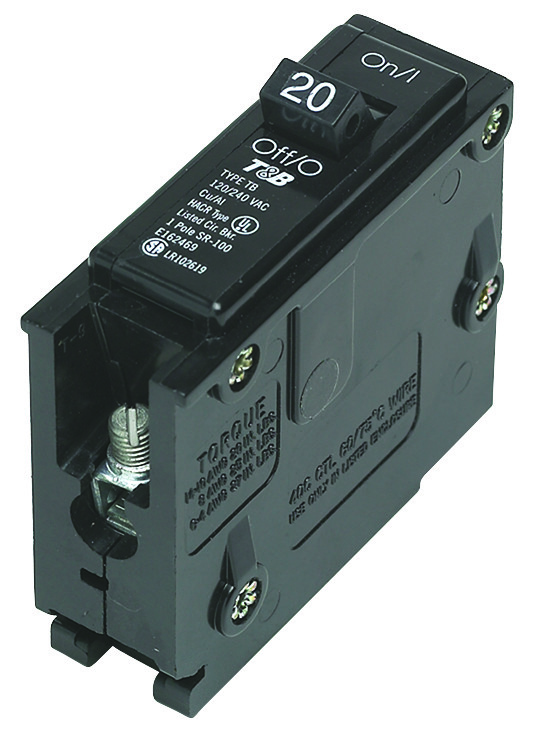 siemens q115 15 amp 1 inch single pole circuit breaker (783643148185siemens q115 15 amp 1 inch single pole circuit breaker tap to expand