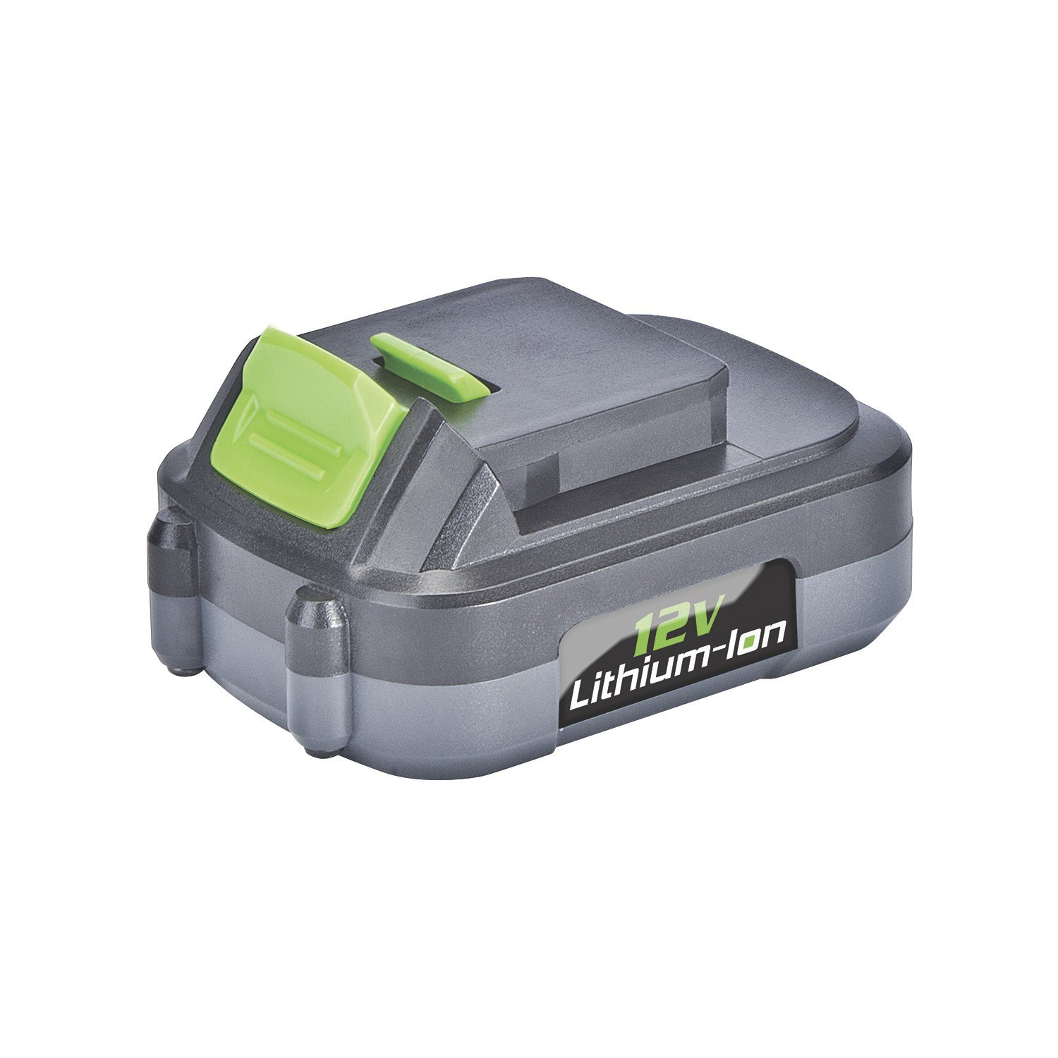Rich Glab12b Genesis 12 Volt Lithium Ion Replacement Battery Tap To Expand