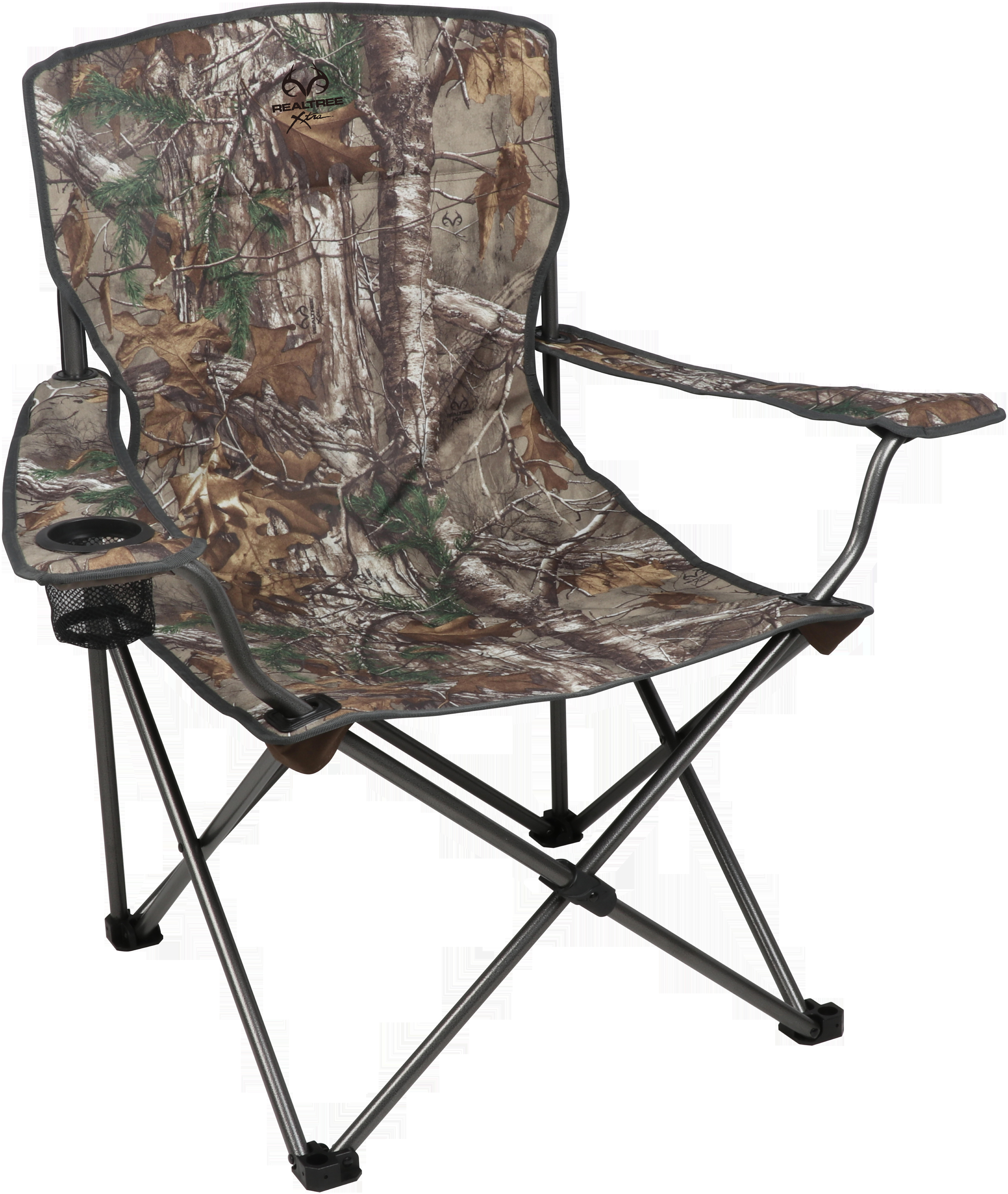 Stupendous Seasonal Trends Prwf Fch003 Rt Realtree Chair Big Boy Camo Realtree Unemploymentrelief Wooden Chair Designs For Living Room Unemploymentrelieforg