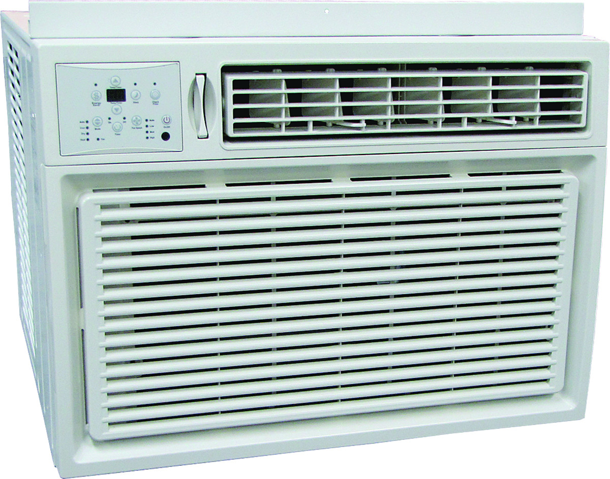conditioner comfort air bd parts for conditioners airconditioners aire comforter owner s manuals