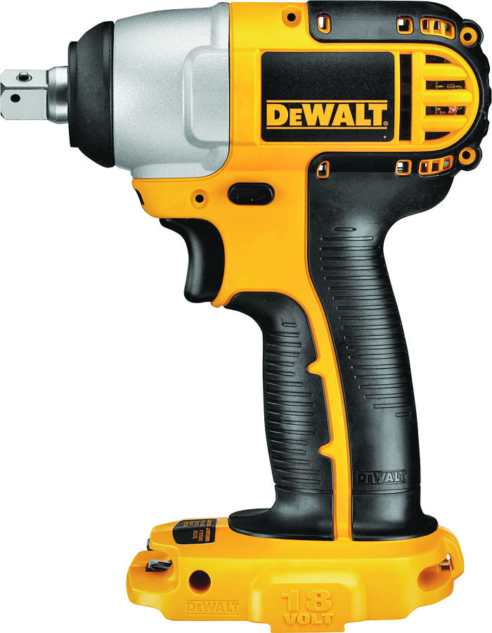 1 2 Inch Cordless Impact Driver Battery Not Included Tap To Expand
